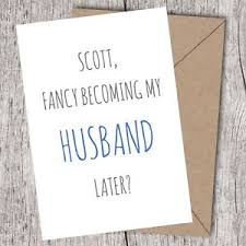 to my groom on our wedding day card on our wedding day card to my husband groom can be personalised