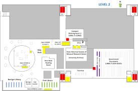 2 floor plan floor plans