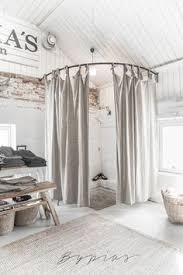 Fitting Room Curtains 42e44c2744586a8d700240bc5299a8d8 Rooms Room Partitions Jpg