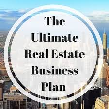 25 unique real estate business plan ideas on pinterest real