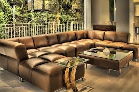 Large Sectional Sofa With Chaise by Wonderful Modern Extra Large Sectional Sofas With Chaise Photo 77