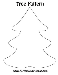 Decorate Christmas Tree Printable by Best 25 Christmas Tree Printable Ideas On Pinterest