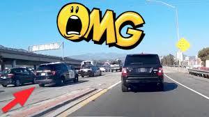 american car crash instant karma compilation 97 youtube