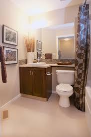 21 best small bathroom images on pinterest bathroom ideas