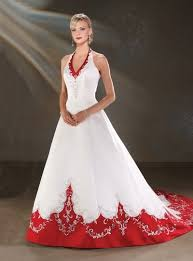 christmas wedding dresses wedding wednesday five christmas wedding ideas wedding