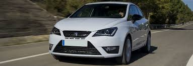 peugeot sports car price the top 10 sports cars for less than 20 000 carwow