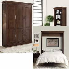 Coventry Bedroom Furniture Collection Coventry Costco