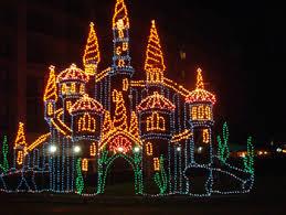 virginia beach christmas lights 2017 sea horse carriage company holiday lights boardwalk carriage rides