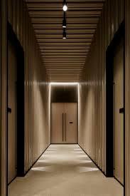 628 best ceiling images on pinterest false ceiling design