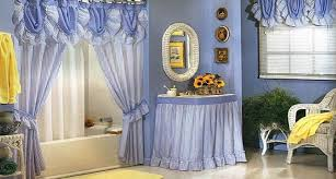 bathroom shower curtain ideas designs photos modern bathroom shower curtains ideas blue dma homes 53707