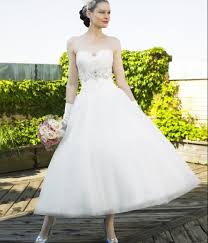 Designer Wedding Dresses Online 255 99 2017 Fresh Tube Top Style Wedding Gown Combines Wrinkle