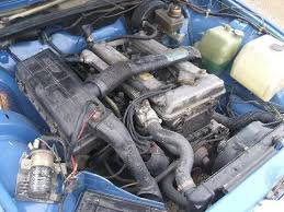 alfa romeo giulietta police 1983 engine autotrader it willem s