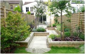 Japanese Designs Backyards Winsome Elegant Long Thin Garden Design Ideas Best