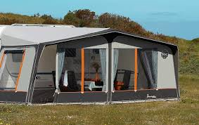Isabella Awnings Uk Awnings