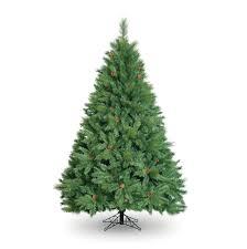 5 u2032 boston pine cone tree christmas shop holt