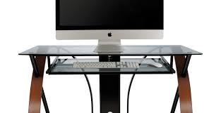 Corner Gaming Computer Desk Desk Modern Desks With Drawers 35 Unique Decoration And Small