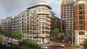 the james river oaks apartments houston floor plans