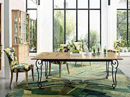 furniture superb roche bobois dining tables design idea