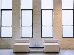 interior design interior wall window design decorating