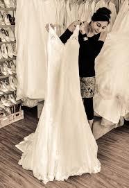 magasin robe de mariã e nantes louer sa robe de mariée la bonne idée du moment cassiopée