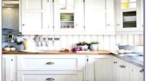 kitchen knob ideas black kitchen hardware update just destiny kitchen hardware kitchen