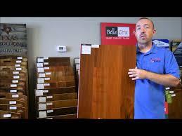 bausen elbrus palazzo hardwood floors review by the floor barn