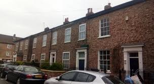 chambres d hotes york the york bedandbreakfast eu