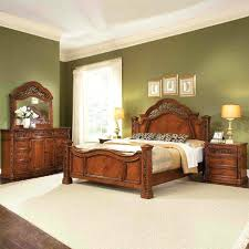 King Bedroom Furniture Sets For Cheap Exclusive Discounted Bedroom Furniture Sets U2013 Soundvine Co