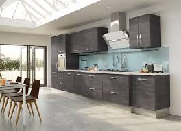 modern kitchen furniture grey modern kitchen furniture grey modern kitchen and