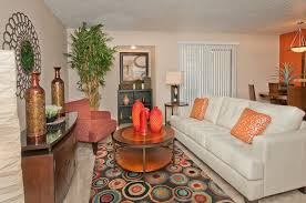 2 bedroom apartments in austin what you can rent for 1 200 a month in austin