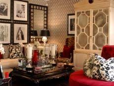 eclectic style what is eclectic style answers from hgtv hgtv