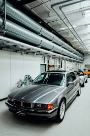 inside bmw headquarters inside bmw classic u0027s unreal historic vault in munich u2022 petrolicious