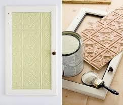 kitchen cupboard makeover ideas best 25 cabinet door makeover ideas on update kitchen