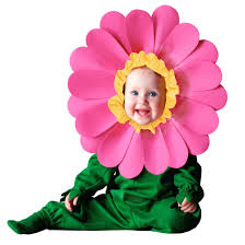 pink wig spirit halloween baby infant baby halloween costumes and baby costumes for all