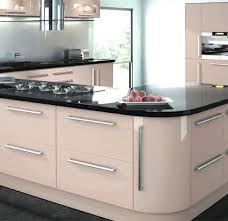 kitchen unit ideas small kitchen unit moute