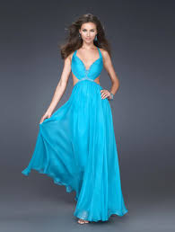 light aqua blue bridesmaid dresses ysha dresses trend