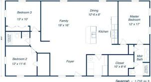 open layout floor plans 31 house floor plans 40x50 kitset houses house plans zealand