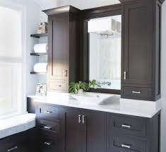 bathroom cabinets ideas various bathroom cabinet designs bathroom best references home