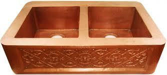 Kitchen Sinks Discount discount copper kitchen sinks u2014 decor trends the beauty benefits