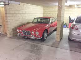 1971 jaguar xj6 series 1 project suggestions welcome jaguar