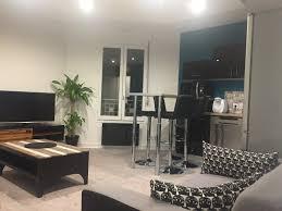 louer une chambre de appartement location location chambre d etudiant dans bel appartement