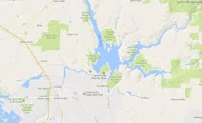 Oroville Ca Map строго секретно