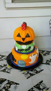 tiered halloween cakes 151 best christie cakes images on pinterest 20 best elegant