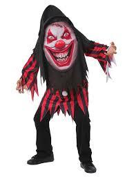 Clown Costumes Clown Costume Clown Fancy Dress Clown Costumes Jester Fancy