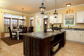 clayton homes interior options claytonhomes the willow ez 803 by energy homes kitchen