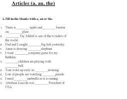 worksheets for grade 1 grammar worksheets and grade 3 on