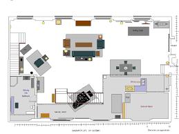 nick u0027s loft floor plans
