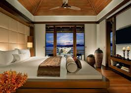 Gaya Interior Gaya Island Resort U0026 Kuching Audley Travel
