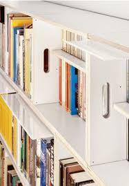 Modern Furniture Shelves by Modern Shelving U0026 Home Decor Modmobili