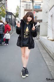 one spo one spo coat adidas hoodie lds backpack dazzlin wedges in harajuku